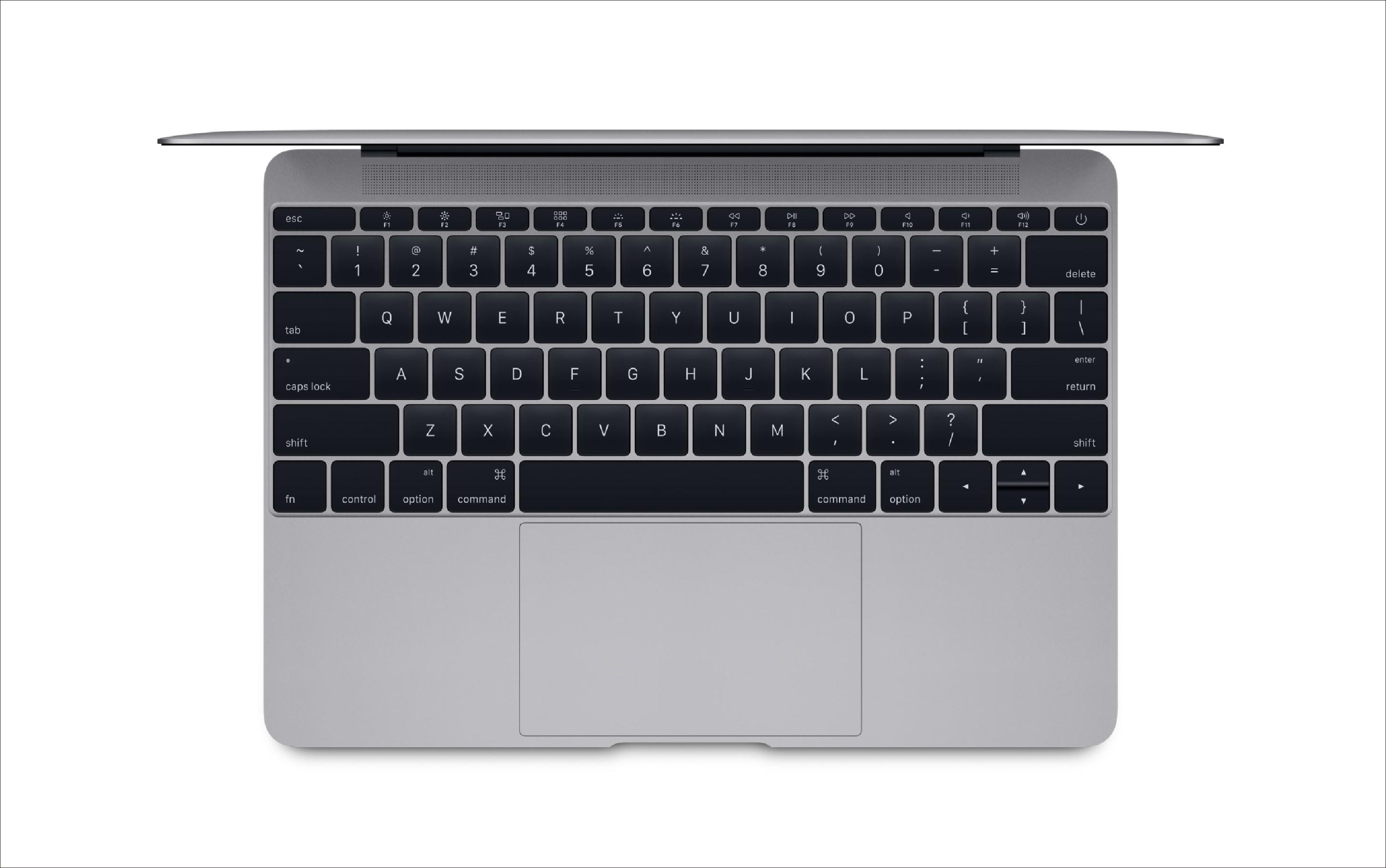 键盘空白素材图-堆糖
